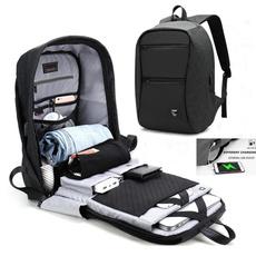 travel backpack, student backpacks, School, Fashion