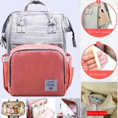 Laptop Backpack, Outdoor, mummybag, mummybackpack