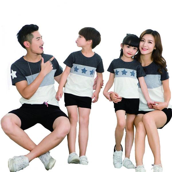 Fashion, Shirt, Family, Suits
