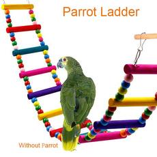 parrotladder, birdladder, Computers, parrotstanding