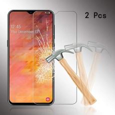 samsunggalaxya70, Samsung, Glass, samsunga30