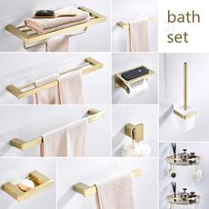 toiletpaperholder, Steel, Bathroom, Bathroom Accessories