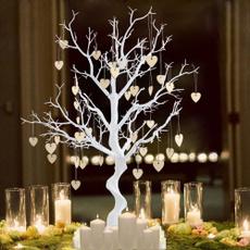 weddingvisitbook, Fashion, partycenter, wishingtree