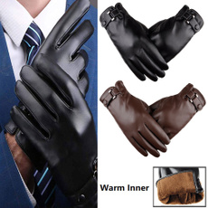 Touch Screen, bikesglove, Sports & Outdoors, sportsglove