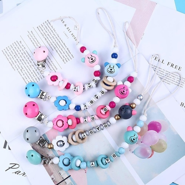 cute, Toy, babypazifikerclip, Chain
