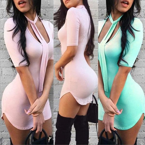 nightclub dress, Fashion, Ladies Fashion, hippackage