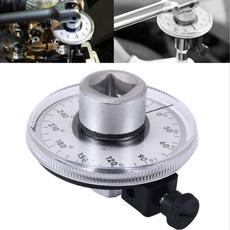 garage, wrenchtool, torque, angular