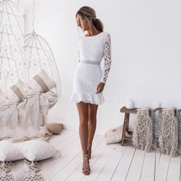 minilacedre, Mini, Fashion, Lace