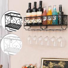 Bar, winebottle, Home & Living, winebeer