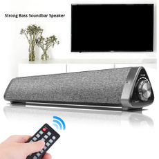 loudspeaker, Batteries, Stereo, Audio