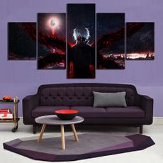 canvasprint, art, Home Decor, Home & Living