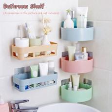 bathroomorganizer, Bathroom, Bathroom Accessories, Shelf
