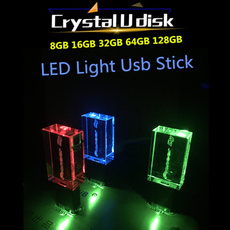 led, usbstick, chiavettausb, Photography