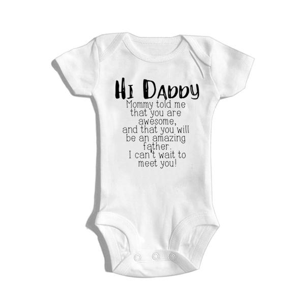 baby clothing, babyromper, funnybabybodysuit, onesie
