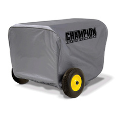 Gray, Champion, Cover, outdooroutsidewaterproofrainboxtentshelter