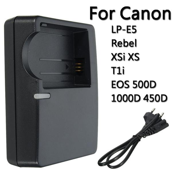 camerabattery, Battery Charger, Battery, charger
