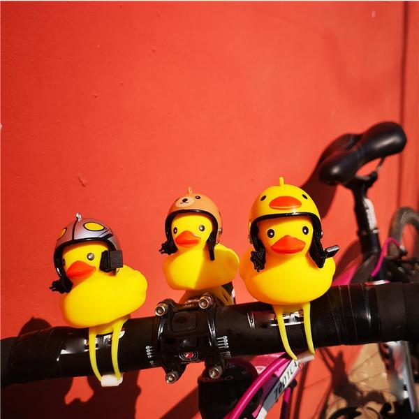 Bell, Helmet, Toy, Bicycle