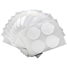 coffeecapsule, Aluminum, capsulesticker, Stickers