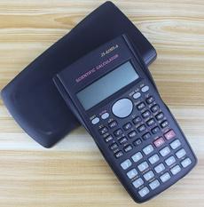 Mini, School, pocketscientificcalculator, calculatingtool