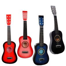 Toy, Musical Instruments, Hobbies, miniguitar