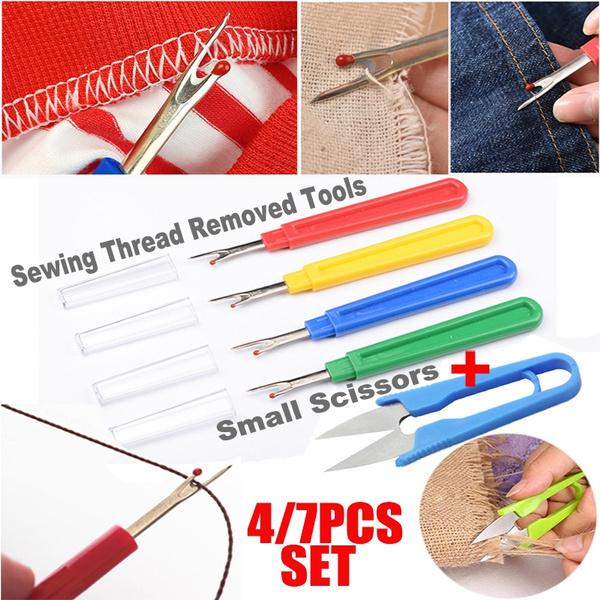 crossstitch, sewingtool, linecuttertool, craftsewing