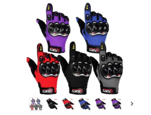 Cycling, Mittens, sportsglove, leather