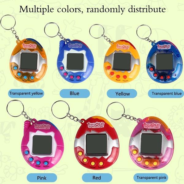 minivirtualpet, Pets, electronicpettoy, virtualpetcyberpet