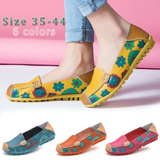 casual shoes, Flats, Driving Shoes, shoes for womens