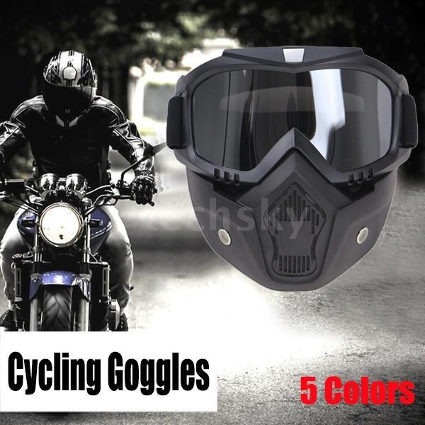 helmetsmotorcycle, Sunglasses, Fashion, Cycling