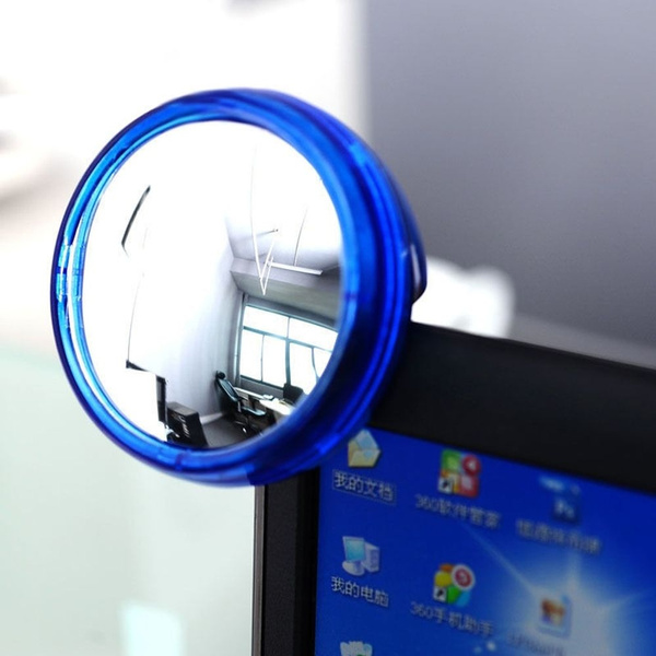 Office, Durable, rearview, Creative