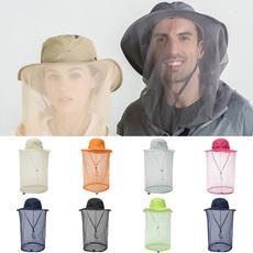 Summer, casualhat, Hiking, Hat Cap
