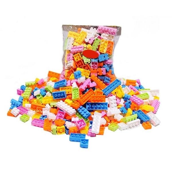 Plastic, Educational, Toy, puzzletoy