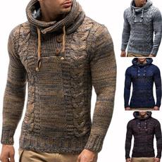 personalizedsweater, knitpullover, knitwearformen, Зима
