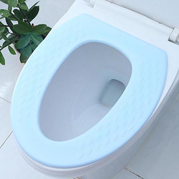 Bathroom, toiletmat, Waterproof, Cover