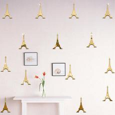 decoration, Home Decor, diywallsticker, Stickers