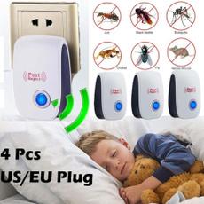 bugrepellent, ultrasonicmosquitokiller, mosquitocontrol, mosquitorepellent