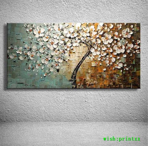 modernabstract, art, Flowers, Wall Art
