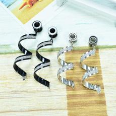 earringforwomen, Jewelry, earexpander, Earring