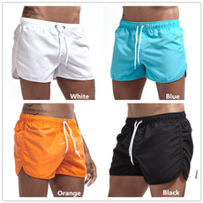 Summer, swimmingtrunk, Beach Shorts, beachpant