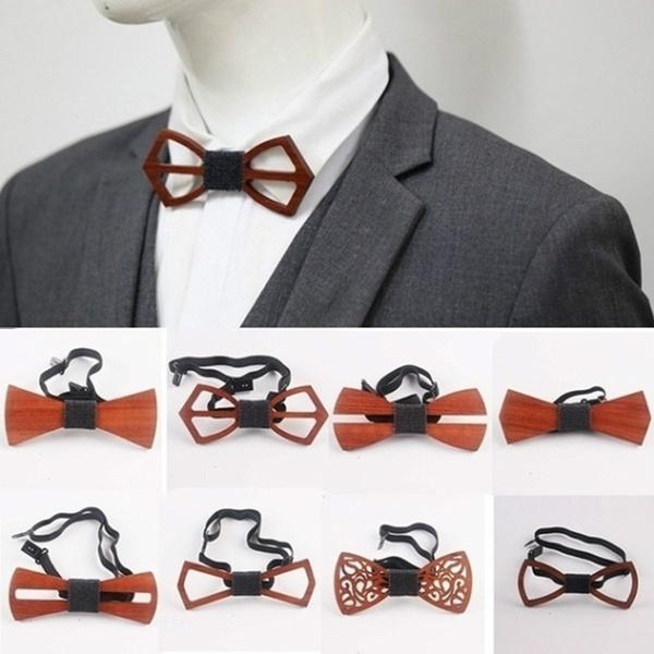 party, bow tie, gentleman, Handmade