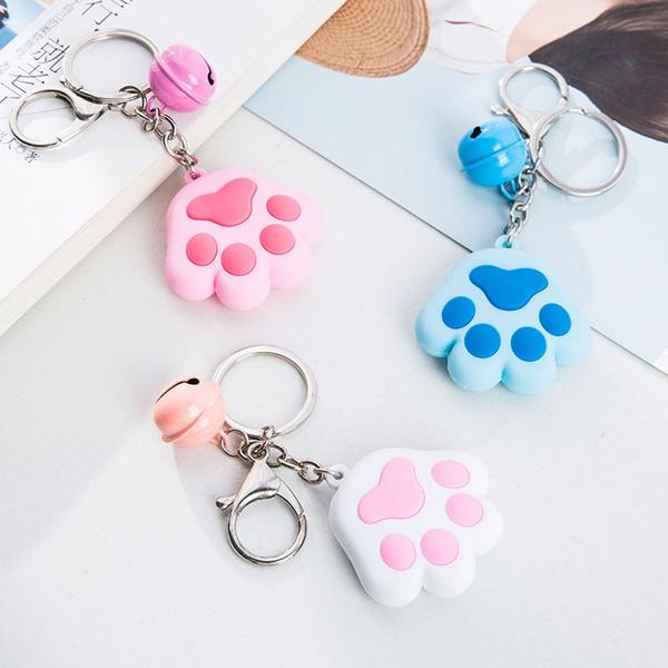 Keys, cute, handbagdecor, Key Chain