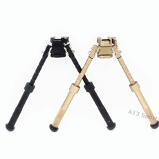 swivel, adjustableleglockstripod, Hunting, riflebipod