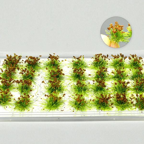 scalemodelgra, Flowers, homodeltrainlayo, Rose