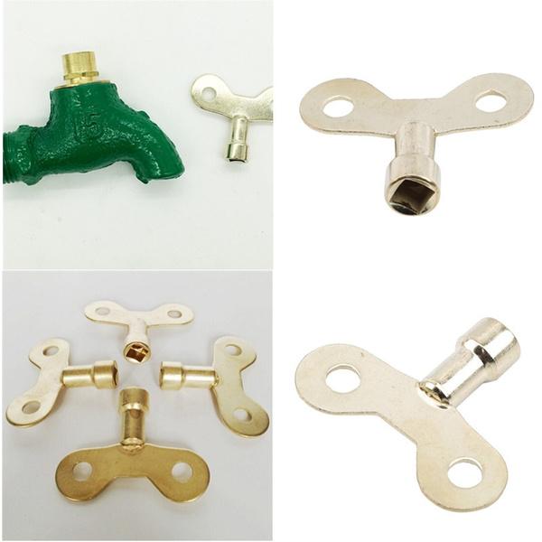 water, kitchenamphomesupplie, Bathroom Accessories, Iron