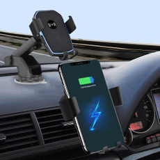 outlet, carphonecharger, qicharger, Cars