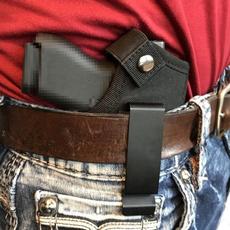 militaryholstershotgunshell, concealedcarryholster, handgunscover, universalholster