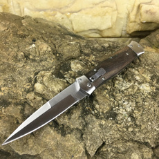 stilettoknife, stilettoknifeautomatic, pocketknife, Outdoor