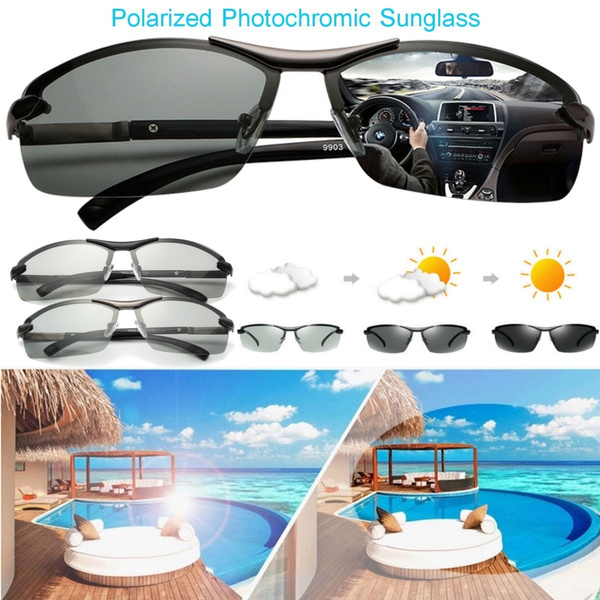 Aviator Sunglasses, Outdoor, Cycling, Outdoor Sports