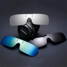 uv400, Fashion, rimles, Fashion Accessories