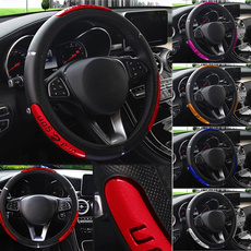 carsteeringwheelcovercase, carwheelcover, leather, Cars